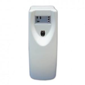 JC511 Air Freshener Dispenser
