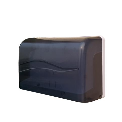 JC313 Multifold Tissue Dispenser