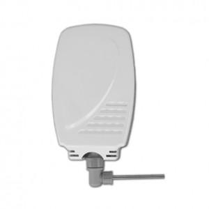 JC760 Urinal Sanitizer Dispenser