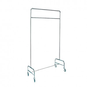 Linen Hanging Trolley