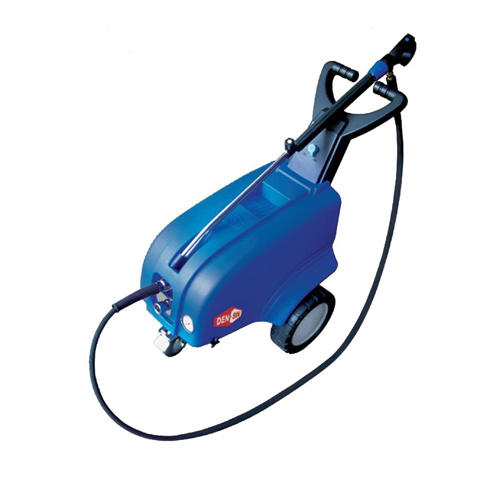 Densin C110E High Pressure Cleaner
