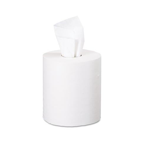 Center Pull Tissue