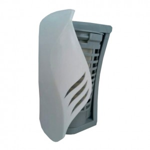 JC573 Continuous Scent Diffuser Dispenser
