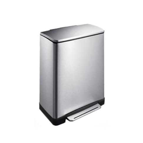 E-Cube Step Bin