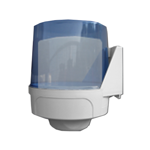 JC390 Center Pull Tissue Dispenser