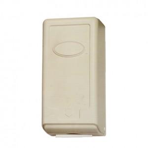 JC325W Hygiene Bath Tissue Dispenser
