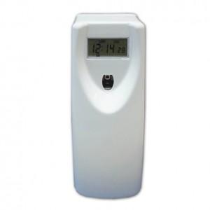 JC511i Air Freshener Dispenser
