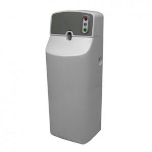 JC520 Air Freshener Dispenser