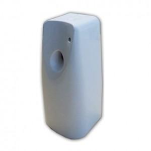 JC556 Air Freshener Dispenser