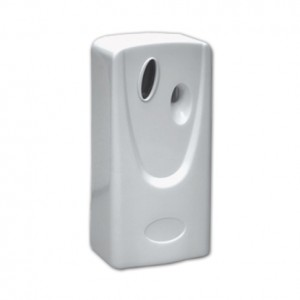 JC560 Air Freshener Dispenser