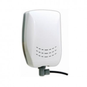 JC761 Urinal Sanitizer Dispenser