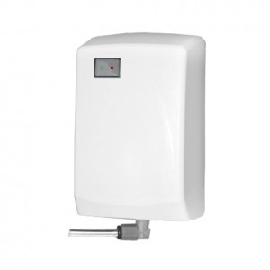 jc762 urinal sanitizer dispenser