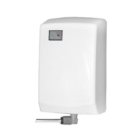jc762 urinal sanitizer dispenser