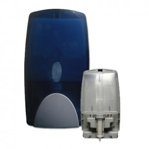 JC832 Soap Dispenser