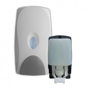 JC863 Foam Soap Dispenser