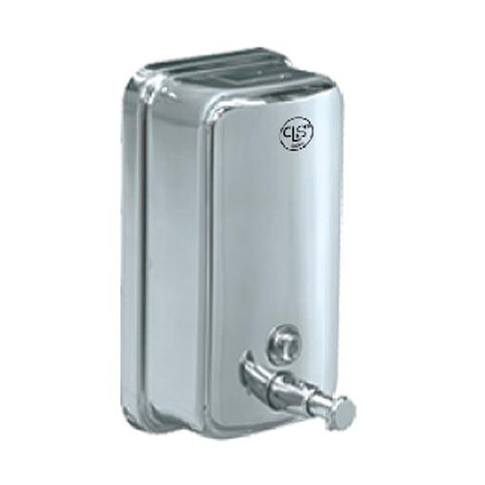 JC890 Stainless Steel Soap Dispenser
