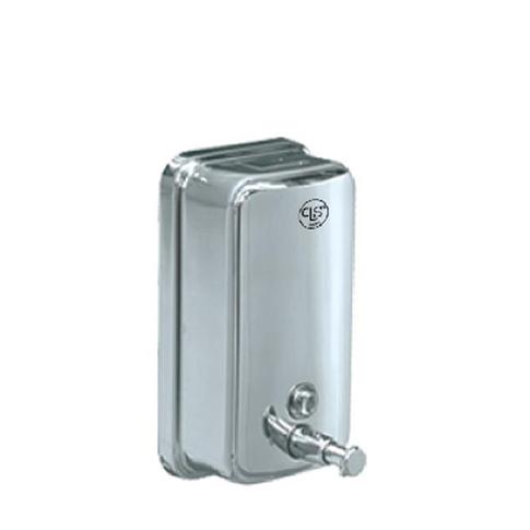 JC891 Stainless Steel Soap Dispenser