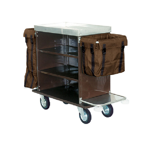 Maid Trolley B