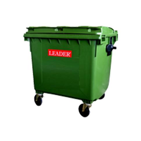 MGB1100 Mobile Garbage Bin