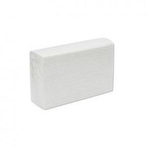 N Fold Tissue