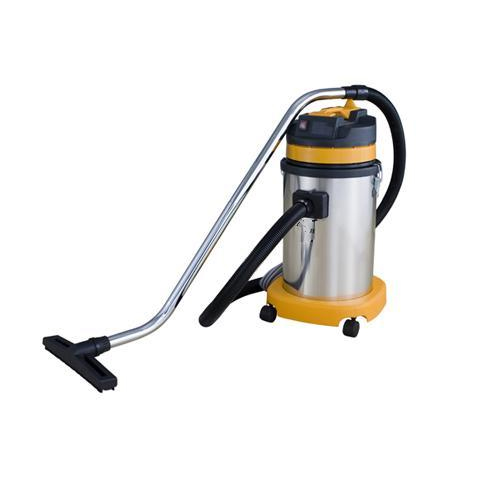 Systema BF575-Wet & Dry Vacuum