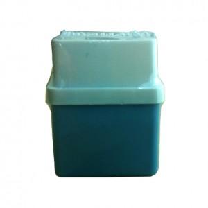 Flusmatic Blue