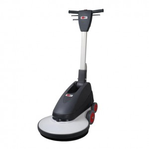 viper dr1500 High Speed Polisher