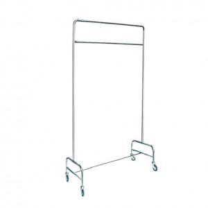 Linen Hanging Trolley