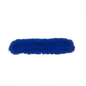 Acyrylic Dust Mops Refill