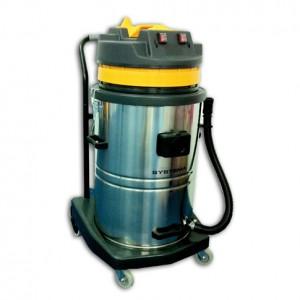 BF580 wet & dry vacuum