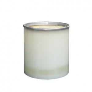 Air Freshener - Fragrance pot