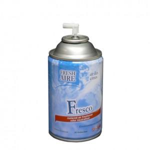 Air Freshener - Metered Sprays