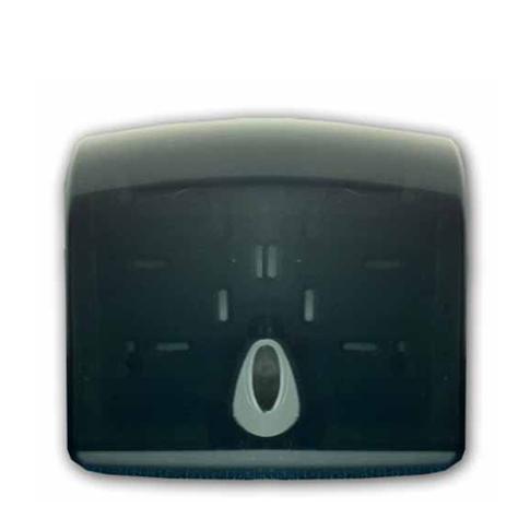 JC310 Multifold Tissue Dispenser