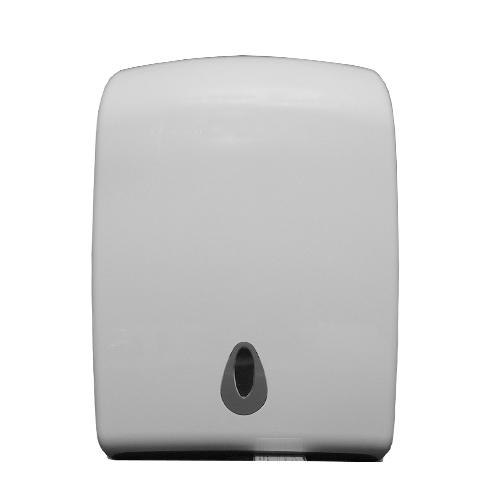 JC311 Multifold Tissue Dispenser
