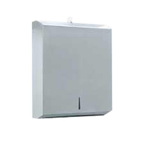 JC312 Mutifold Tissue Dispenser
