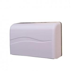 JC314 Multifold Tissue Dispenser