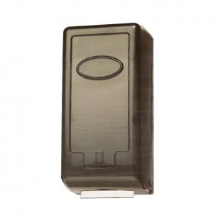 JC325 Hygiene Bath Tissue Dispenser