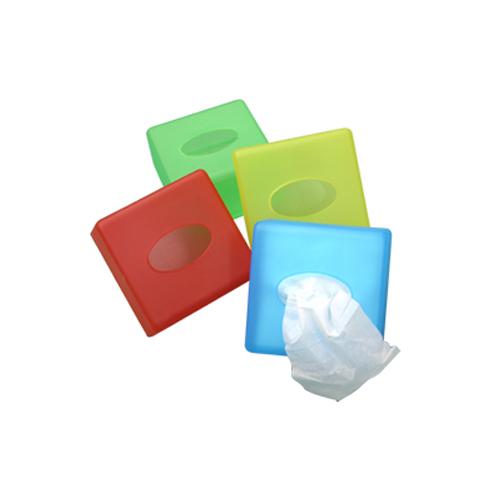 JC322 Pop Up Tissue Dispenser