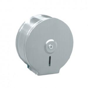 JC384 Stainless Steel JRT Dispenser