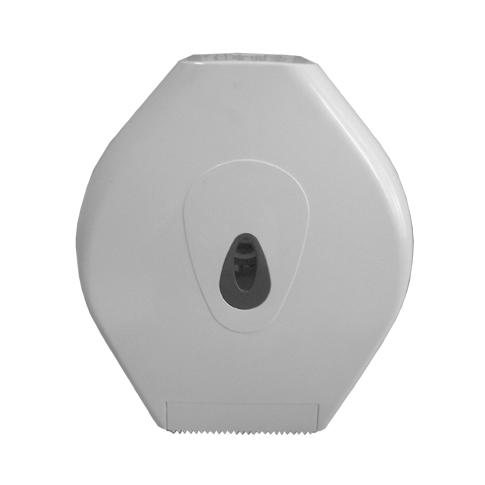 JC386 Jumbo Roll Tissue Dispenser