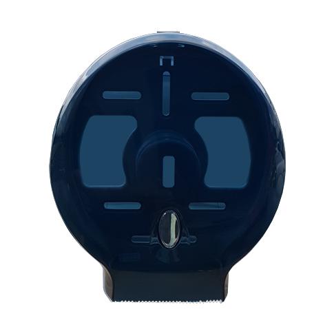 JC387 Jumbo Roll Tissue Dispenser