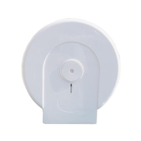 JC388W Jumbo Roll Tissue Dispenser