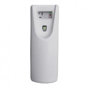 JC530 Air Freshener Dispenser