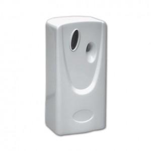 JC560 Air Freshener Dispenser