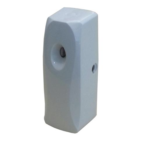 JC562 Air Freshener Dispenser