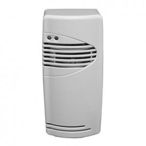 JC570 Fan Type Dispenser