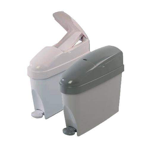 JC750 Sanitary Bin