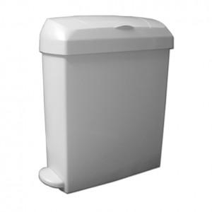 JC780 Sanitary Bin