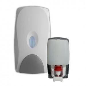 JC804 Soap Dispenser