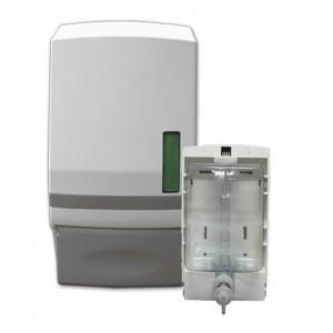 JC810 Soap Dispenser